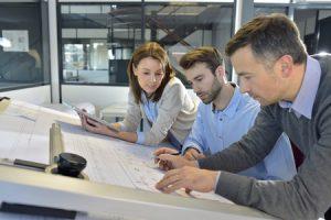Legno Group - Equipo de diseño