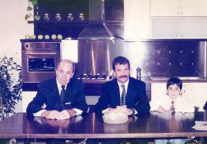 1998 - Expo Fitecma