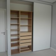 interiordeplacard6